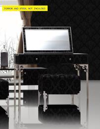 VIG Furniture PRAGUEDR