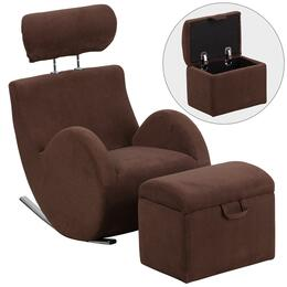 Flash Furniture LD2025BNGG