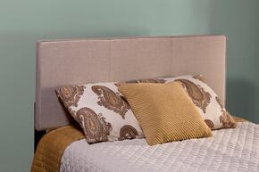 Hillsdale Furniture 1812490