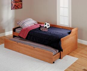 Chelsea Home Furniture 362000