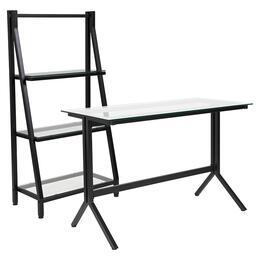 Flash Furniture NANCEK35GG