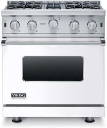 Viking VGIC53014BWHLP
