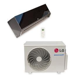 LG LA090HSV2