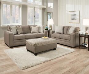 Acme Furniture 53810SET