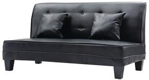 Glory Furniture G277S