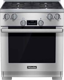 Miele HR1124LP