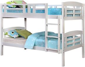 Furniture of America CMBK627BED