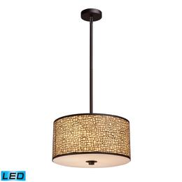 ELK Lighting 310463LED