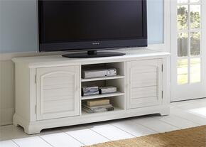 Liberty Furniture 607TV68