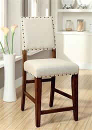 Furniture of America CM3324PC2PK