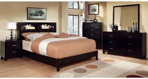 Furniture of America CM7290EXKBDMCN
