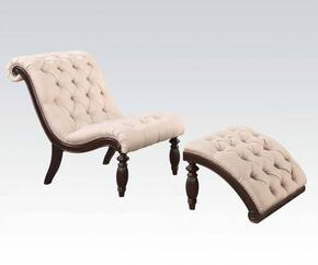 Acme Furniture 96200