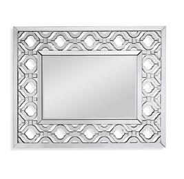 Bassett Mirror M3944EC