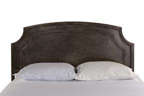 Hillsdale Furniture 1795HKR
