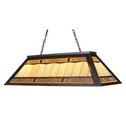 ELK Lighting 701134