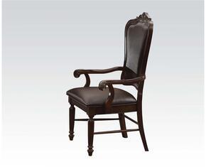 Acme Furniture 60374