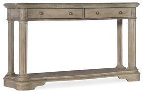 Hooker Furniture 58138015180
