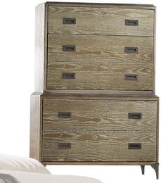 Acme Furniture 23926