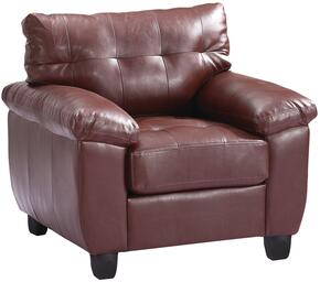 Glory Furniture G900AC