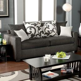 Furniture of America SM3010SF