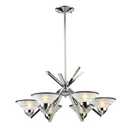 ELK Lighting 14756