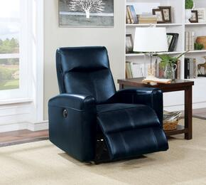 Acme Furniture 59690
