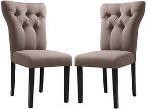 Acme Furniture 71522