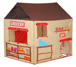 Pacific Play Tents 31405