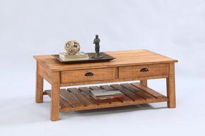 Progressive Furniture T40801