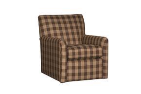 Chelsea Home Furniture 394575F43SWBCB