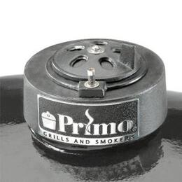 Primo PR200040