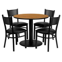 Flash Furniture MD0006GG