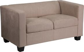 Flash Furniture YH9012MICBNGG