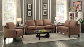 Acme Furniture 52495SET