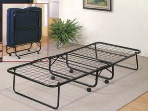 Acme Furniture 29004