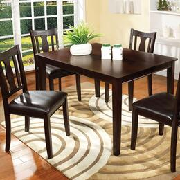 Furniture of America CM3888T5PK