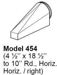 FiveStar 454