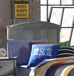 Hillsdale Furniture 1265HFPR