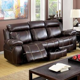 Furniture of America CM6788SF