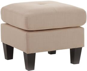 Glory Furniture G469O