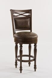 Hillsdale Furniture 5484832