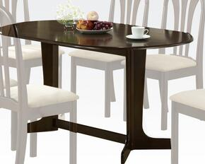 Acme Furniture 02190TE
