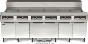 Frymaster SCFHD650G