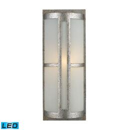ELK Lighting 420951LED