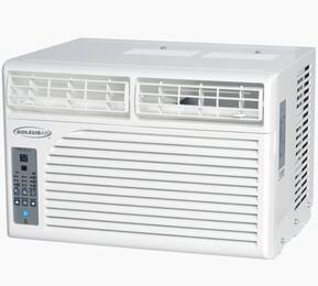 Soleus Air WS110E01