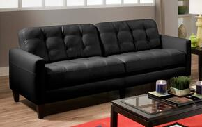 Chelsea Home Furniture 730285002142594