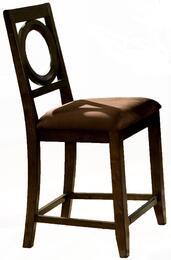 Standard Furniture 13874
