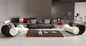 VIG Furniture VGEV30881