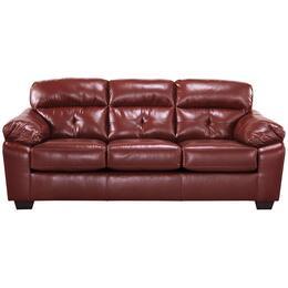 Flash Furniture FBC4299SOCRMGG