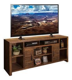Legends Furniture SL1275WKY